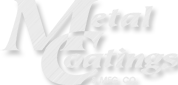 Metal Coatings & Mfg. Co.