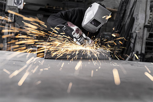 Service Metal Fabrication Toronto : Metal fabrication services isanti mn coatings