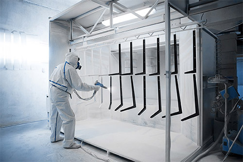 Image result for Coating Services